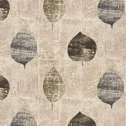 Amlapura Fabrics | Kuta - Graphite | Curtain fabrics | Designers Guild