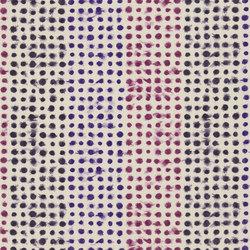 Amlapura Fabrics | Amlapura - Damson | Tessuti tende | Designers Guild