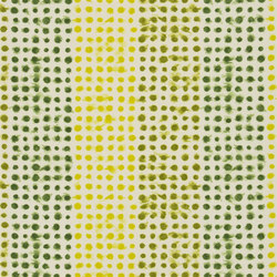 Amlapura Fabrics | Amlapura - Moss | Tejidos para cortinas | Designers Guild