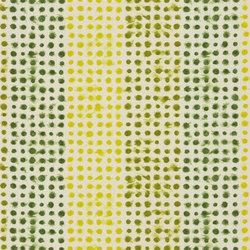 Amlapura Fabrics | Amlapura - Moss | Tessuti tende | Designers Guild