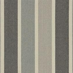 Amlapura Fabrics | Matmi - Zinc | Curtain fabrics | Designers Guild