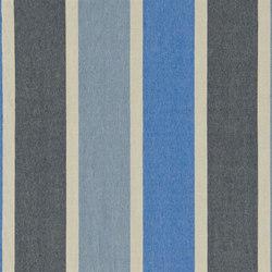 Amlapura Fabrics | Matmi - Denim | Curtain fabrics | Designers Guild