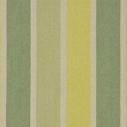Amlapura Fabrics | Matmi - Sage | Curtain fabrics | Designers Guild