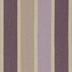 Amlapura Fabrics | Matmi - Thistle | Curtain fabrics | Designers Guild