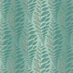 Amlapura Fabrics   Odhni - Jade   Curtain fabrics   Designers Guild