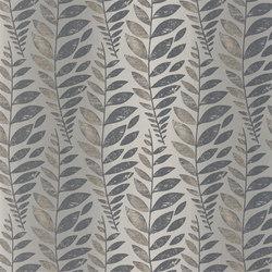 Amlapura Fabrics | Odhni - Graphite | Tessuti tende | Designers Guild