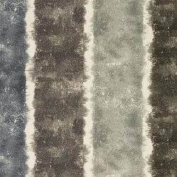Amlapura Fabrics | Mapuche - Graphite | Curtain fabrics | Designers Guild