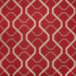 Calvin | Drapery fabrics | Zimmer + Rohde