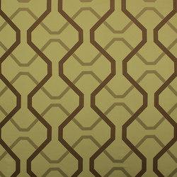 Calvin | Curtain fabrics | Zimmer + Rohde