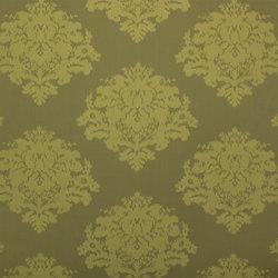 Farin | Curtain fabrics | Zimmer + Rohde