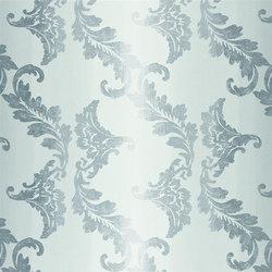 Astrakhan Fabrics | Aksu - Celadon | Vorhangstoffe | Designers Guild