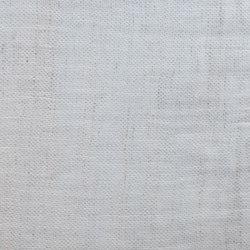 Aranel | Papeles pintados | Giardini