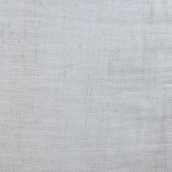 Aranel | Wall coverings | Giardini