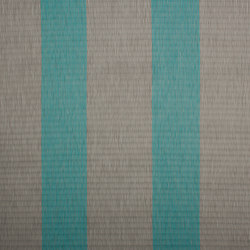 Macy | Vorhangstoffe | Zimmer + Rohde