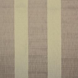 Macy | Curtain fabrics | Zimmer + Rohde