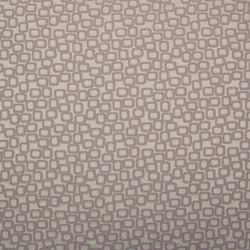 Noa | Vorhangstoffe | Zimmer + Rohde