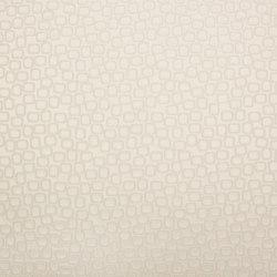Noa | Tejidos para cortinas | Zimmer + Rohde
