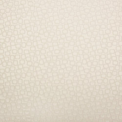 Noa | Curtain fabrics | Zimmer + Rohde