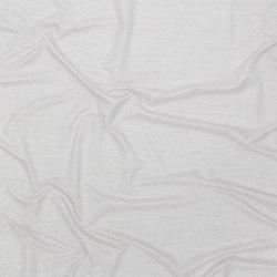 Sana | Vorhangstoffe | Zimmer + Rohde