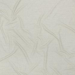Sana | Curtain fabrics | Zimmer + Rohde