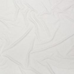 Sana | Drapery fabrics | Zimmer + Rohde