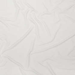 Sana | Tissus pour rideaux | Zimmer + Rohde