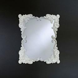 Anna white | Mirrors | Deknudt Mirrors