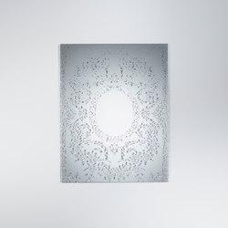 Oxide S | Specchi | Deknudt Mirrors