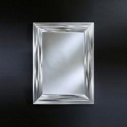 Topo titan | Espejos | Deknudt Mirrors