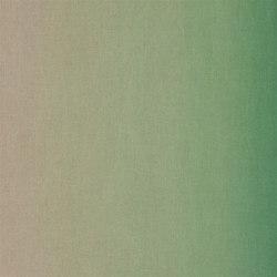 Aurelia Fabrics | Padua - Jade | Curtain fabrics | Designers Guild