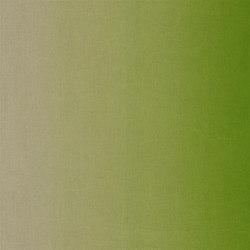 Aurelia Fabrics | Padua - Grass | Vorhangstoffe | Designers Guild