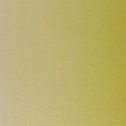 Aurelia Fabrics | Padua - Mimosa | Tissus pour rideaux | Designers Guild