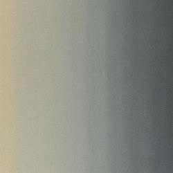 Aurelia Fabrics | Padua - Slate | Curtain fabrics | Designers Guild
