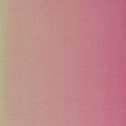 Aurelia Fabrics | Padua - Blossom | Curtain fabrics | Designers Guild