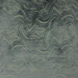 Aurelia Fabrics | Aurelia - Graphite | Curtain fabrics | Designers Guild