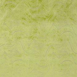 Aurelia Fabrics | Aurelia - Pear | Curtain fabrics | Designers Guild