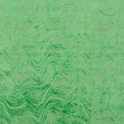 Aurelia Fabrics | Aurelia - Grass | Tissus pour rideaux | Designers Guild