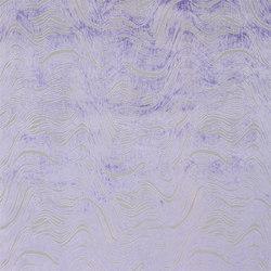 Aurelia Fabrics | Aurelia - Iris | Curtain fabrics | Designers Guild