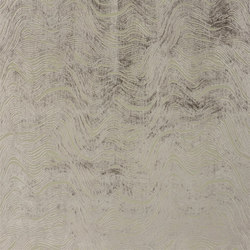 Aurelia Fabrics | Aurelia - Birch | Curtain fabrics | Designers Guild
