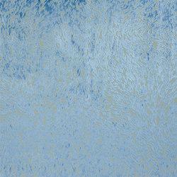 Aurelia Fabrics | Torlonia - Wedgwood | Tissus pour rideaux | Designers Guild