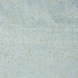 Aurelia Fabrics | Torlonia - Cloud | Curtain fabrics | Designers Guild