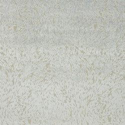 Aurelia Fabrics | Torlonia - Dove | Tissus pour rideaux | Designers Guild