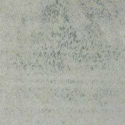 Aurelia Fabrics | Torlonia - Zinc | Curtain fabrics | Designers Guild