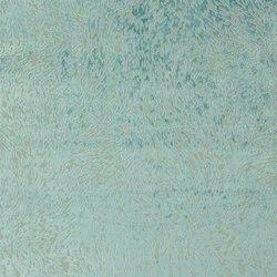 Aurelia Fabrics | Torlonia - Celadon | Tessuti tende | Designers Guild