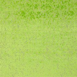 Aurelia Fabrics | Torlonia - Leaf | Curtain fabrics | Designers Guild