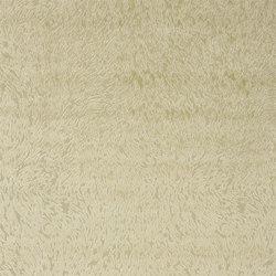 Aurelia Fabrics | Torlonia - Linen | Curtain fabrics | Designers Guild