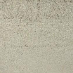 Aurelia Fabrics | Torlonia - Natural | Curtain fabrics | Designers Guild