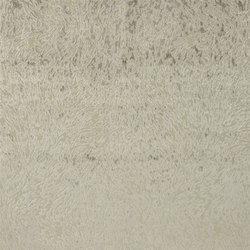Aurelia Fabrics | Torlonia - Natural | Tejidos para cortinas | Designers Guild
