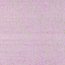 Aurelia Fabrics | Torlonia - Wisteria | Curtain fabrics | Designers Guild