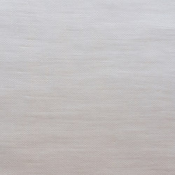 Aranel | Papiers peint | Giardini
